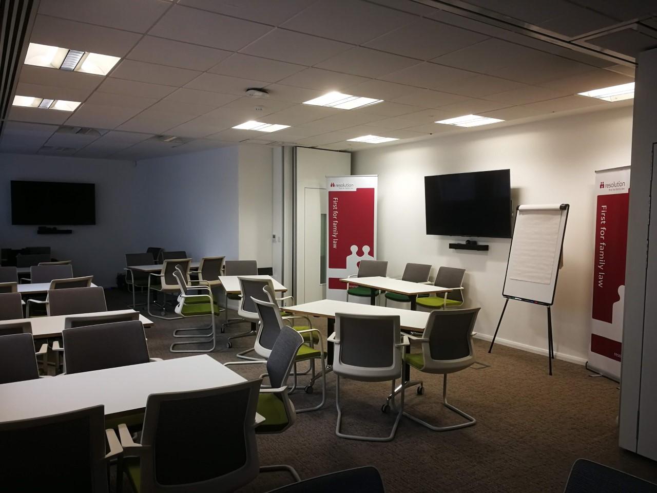 Training room 2.jpg