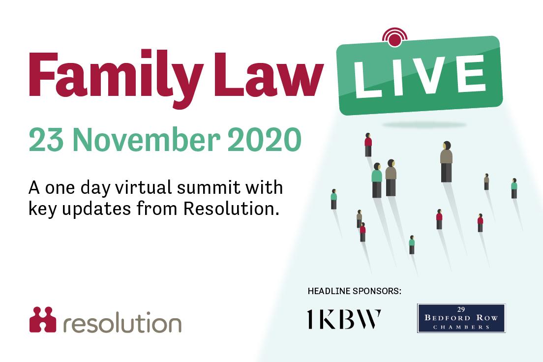 Family-Law-Live-Linkedin-Post.jpg