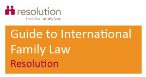 INT FAM LAW Quicklink.png