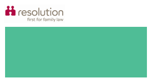 Legal Aid enews Quicklink.png