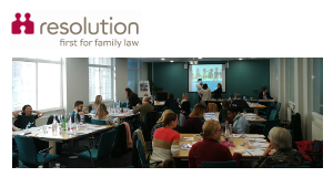 Child Law Forum 2018 Quicklink.png