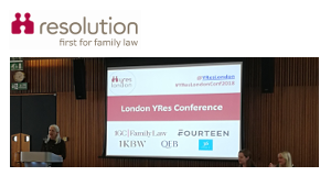 London YRes 2018 Quicklink.png