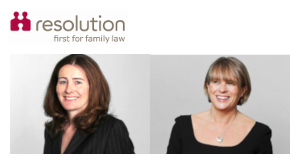 Advocacy family law Quicklink.png