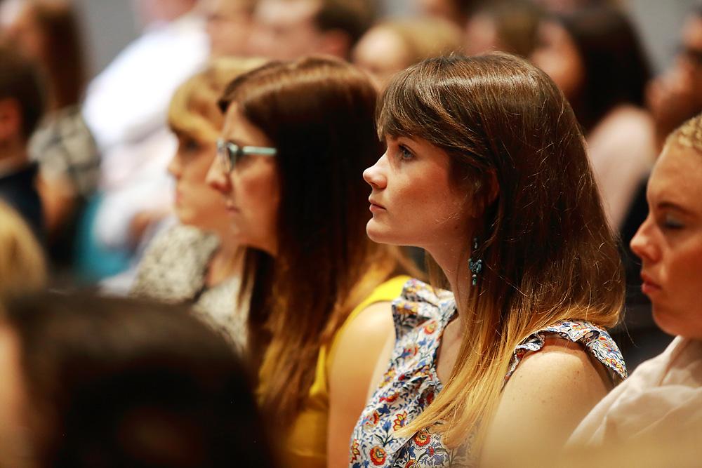 audience10.jpg